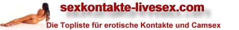 Sexkontakte und Livesex Top
